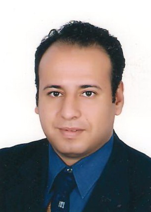 Mohamed Ezat